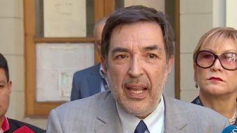 Servel supervisó preparativos de cara a las elecciones presidenciales