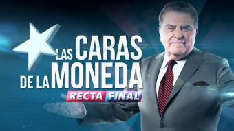 [VIDEO] Las caras de la Moneda: Don Francisco entrevistará a los candidatos a segunda vuelta