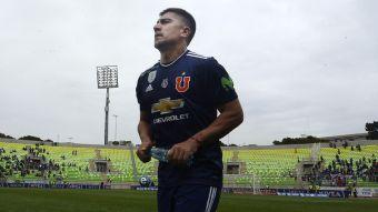 [VIDEO] La fantasía no se apaga: David Pizarro entre la renovación y el retiro