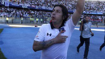 Colo Colo golea a Huachipato y logra su título 32° coronándose campeón del Transición