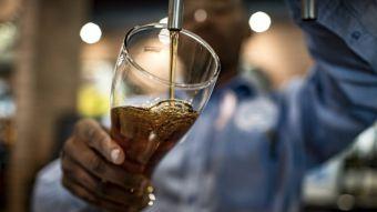 Todo sea por la ciencia: buscan voluntarios para tomar cerveza durante 56 días