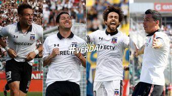 [VIDEO] #DLVenlaWeb con Colo Colo campeón y la fecha final del Transición