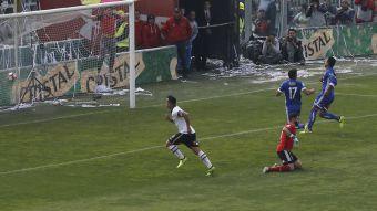[VIDEO] Ránking de Verdad: Los grandes goles que dejó el Torneo de Transición