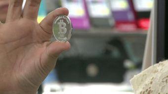 [VIDEO] Bitcoin: El nuevo objetivo de Corea del Norte