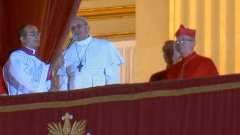 [VIDEO] Francisco, el Papa que remece al mundo