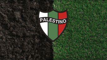 [VIDEO] La emotiva campaña que busca traer tierra de Palestina a estadio de La Cisterna