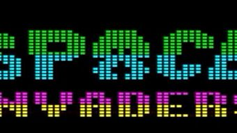 [VIDEO] Los 40 años de Space Invaders