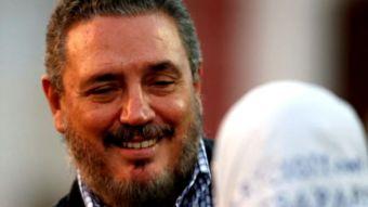 [VIDEO] La muerte del último Fidel Castro