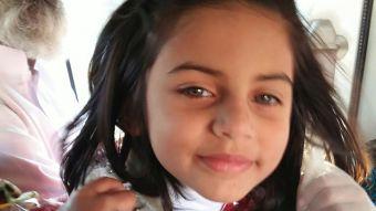 Condenan cuatro veces a muerte al asesino de la niña de 6 años cuya violación movilizó a Pakistan