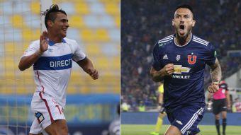 [VIDEO] El show de la fecha 3: La UC y la U protagonistas del Campeonato Nacional