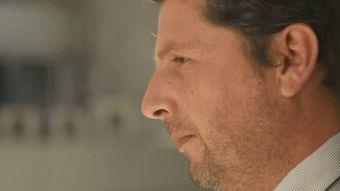 [VIDEO] Huracán Dos: Los títulos de el profesor que no existen