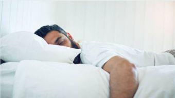 Día Mundial del Sueño: Cinco razones por las que es importante dormir