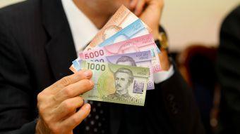 """Acreencias bancarias 2018: Revisa si tienes """"dinero olvidado"""" en el banco"""