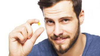 Píldora anticonceptiva masculina resultó segura y eficaz, según última prueba realizada