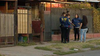 [VIDEO] El macabro asesinato de una adolescente