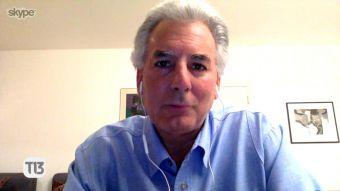 [VIDEO] Renuncia de PPK: El análisis de Álvaro Vargas Llosa