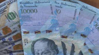 [VIDEO] La medida de Maduro para combatir la inflación