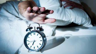 e925e021c839 La razón por la que las alarmas de los relojes se repiten cada 9 minutos