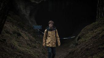 Dark: Netflix libera las dos primeras y devastadoras imágenes de la segunda temporada