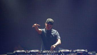 [VIDEO] DJ Sueco Avicii muere a los 28 años