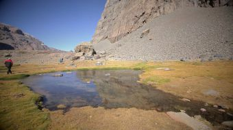 [VIDEO] #HayQueIr: El Santuario de la Naturaleza Yerba Loca