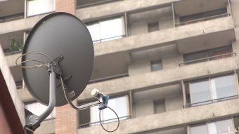[VIDEO] Fin a exclusividad de servicios de telecomunicaciones en edificios