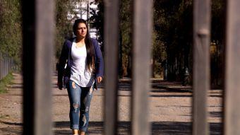 [VIDEO] Marjorie Hernández, el duro inicio hacia la victoria
