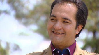 [VIDEO] René de la Vega es acusado por sus funcionarios de maltrato laboral