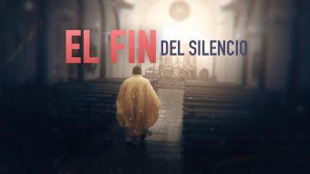 [VIDEO] El fin del silencio: denuncian a sacerdotes por supuestos abusos
