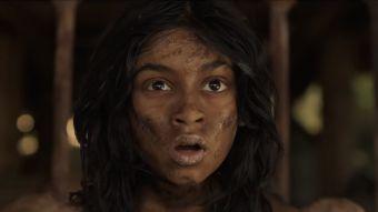[VIDEO]Mowgli: Lanzan tráiler más sombrío del famoso personaje de El Libro de la Selva