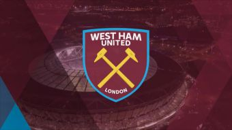 [VIDEO] West Ham United: el popular equipo de Londres que espera a Pellegrini