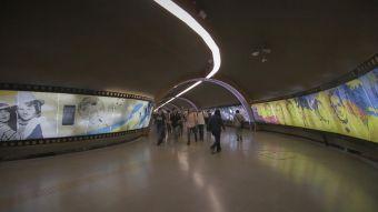 [VIDEO] #HayQueIr: Lugares para visitar en el Día del Patrimonio