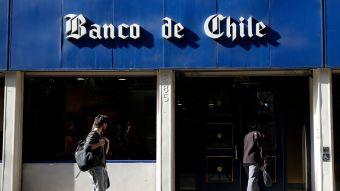 [VIDEO] Banco de Chile pagará compensación a 140 mil clientes por cobros indebidos