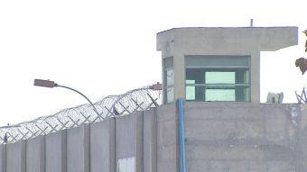 [VIDEO] Nuevo video revela más torturas a presos