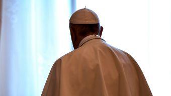 Barros no es el único: Los obispos que han dejado sus cargos tras reunirse con el Papa Francisco