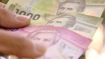 [VIDEO] Inédita compensación del papel confort: ¿Qué hacer para recibir los $7 mil?