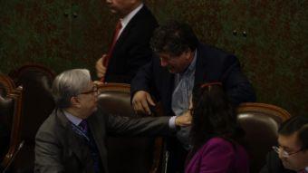 [VIDEO] Diputados de Aysén piden pasajes premium
