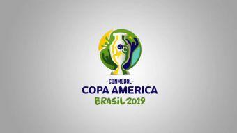 [VIDEO] Conmebol lanza video promocional de la Copa América 2019