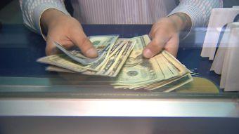 [VIDEO] El alza del dólar y su impacto en los precios