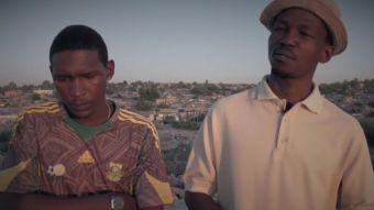 BBC: Cómo es la vida en una ciudad donde la violación resulta impune