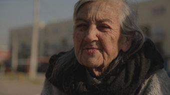 [VIDEO] Adultos mayores vulnerables: Una nueva vida tras años de abandono