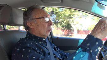 [VIDEO] ¿Límite de edad para licencia de conducir?