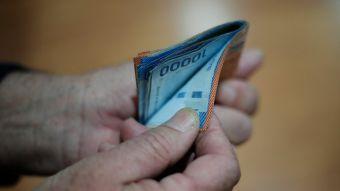[VIDEO] Comisiones de Hacienda y Trabajo aprueban indicación para subir el salario mínimo a $286 mil