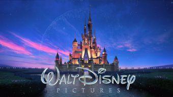 Disney contará por primera vez con un personaje homosexual en nueva película