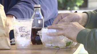 [VIDEO] Los efectos del plástico en nuestra salud