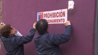 [VIDEO] 20 hogares de ancianos han sido cerrados