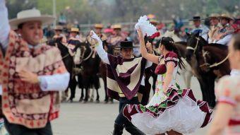 Fiestas Patrias: ¿Cuánto falta para el 18 de septiembre?