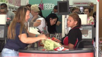 [VIDEO] Las nuevas medidas económicas de Maduro