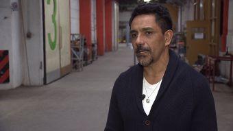 [VIDEO] Pacto de sangre: la nueva teleserie nocturna de Canal 13
