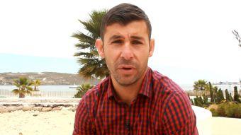 [VIDEO] El escenario judicial que enfrenta Ismael chupallita Fuentes